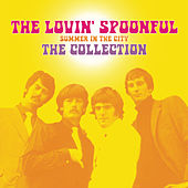 Summer In The City - The Collection de The Lovin' Spoonful