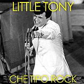 Che tipo rock von Little Tony