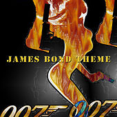 James Bond Best Theme de London Philharmonic Orchestra