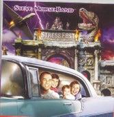 StressFest by Steve Morse