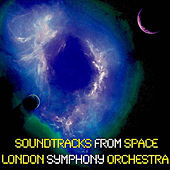 Soundtracks From Space by London Symphony Orchestra