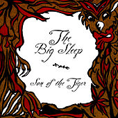 Son Of The Tiger by The Big Sleep