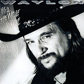 Will The Wolf Survive? de Waylon Jennings