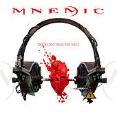The Audio Injected Soul by Mnemic
