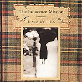 Umbrella by The Innocence Mission