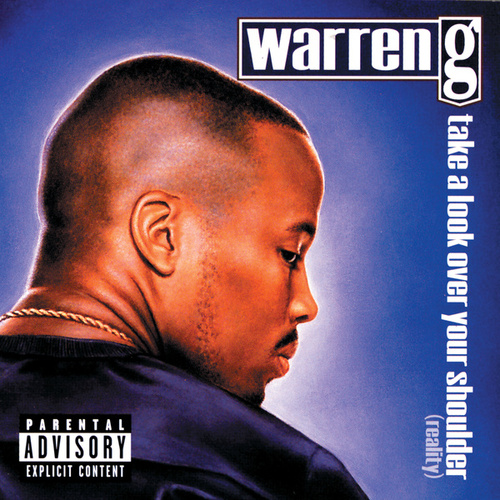 Take A Look Over Your Shoulder by Warren G