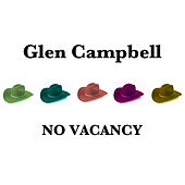 No Vacancy de Glen Campbell