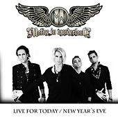 Live for Today/New Year's Eve by Malice in Wonderland