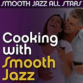 Cooking with Smooth Jazz de Smooth Jazz Allstars