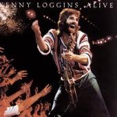Alive by Kenny Loggins