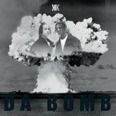 Da Bomb von Kris Kross