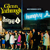 Live At The Hungry I von Glenn Yarbrough