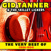 The Very Best Of (1926-1934) by The Skillet Lickers