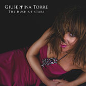 The hush of Stars by Giuseppina Torre