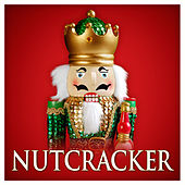 Tchaikovsky: Nutcracker by Dresden Staatskapelle