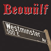 Westminster & 5th de Beowülf