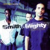 DJ Kicks by Smith & Mighty