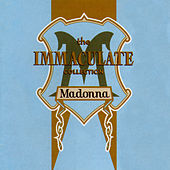 The Immaculate Collection von Madonna