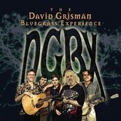 DGBX by David Grisman
