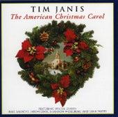 The American Christmas Carol de Tim Janis
