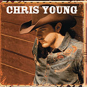 Chris Young de Chris Young