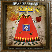 Dreamt For Light Years In The Belly Of A Mountain by Sparklehorse