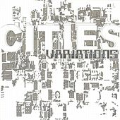 Variations von Cities