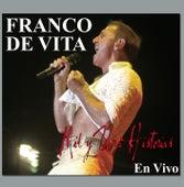 Mil Y Una Historias de Franco De Vita