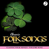 Classic Folk Songs - Vol. 9 - Glen Campbell de Glen Campbell