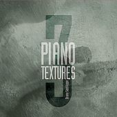 Piano Textures 3 by Bruno Sanfilippo