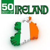 50 Best of Ireland by Various Artists