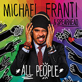 All People de Michael Franti