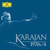Karajan - 1970s de Herbert Von Karajan