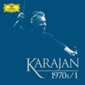 Karajan - 1970s von Herbert Von Karajan