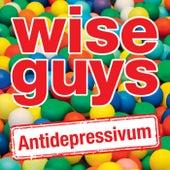 Antidepressivum von Wise Guys