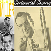 Sentimental Journey von Glenn Miller