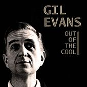 Out of the Cool (Remastered) de Gil Evans