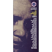 A Study in Frustration: Thesaurus of Classic Jazz by Fletcher Henderson