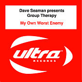 My Own Worst Enemy by Dave Seaman
