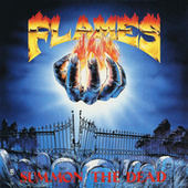 Summon the Dead de Flames