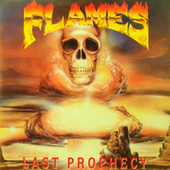 Last Prophecy de Flames