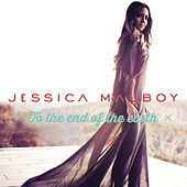 To The End Of The Earth de Jessica Mauboy