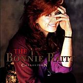 The Bonnie Raitt Collection by Bonnie Raitt