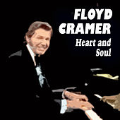 Heart and Soul by Floyd Cramer