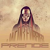 Prende (feat. El Chacal) von Jacob Forever