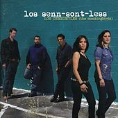 Los Senn- Sont- Less by Los Cenzontles
