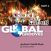 Global Grooves - Goa Nites, Pt. 2 by Various Artists