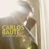 En el buzón de tu corazón de Carlos Baute