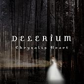 Chrysalis Heart (feat. Stef Lang) by Delerium