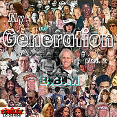 My Generation Vol.2 by Various Artists